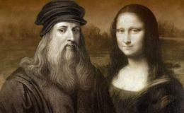 Léonard de Vinci Tours