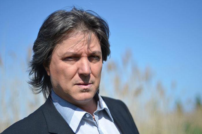 Renzo Zulian