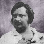 Tours fête Balzac
