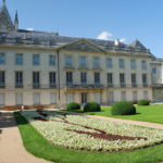 Musee des Beaux-Arts de Tours (Photo DR)
