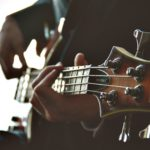 Jazz-Derek-Truninger-Unsplash