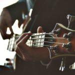 Jazz-Derek-Truninger-Unsplash