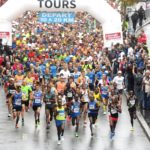 Running Loire Valley (Photo DR)