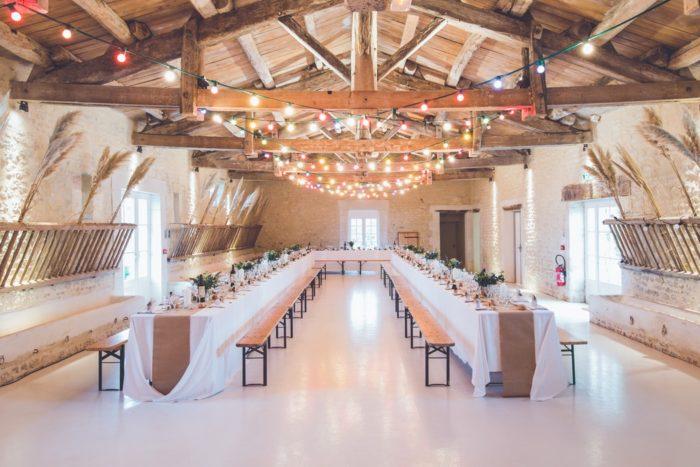 Salon du Mariage Touras