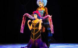 Opéra Locos à Tours