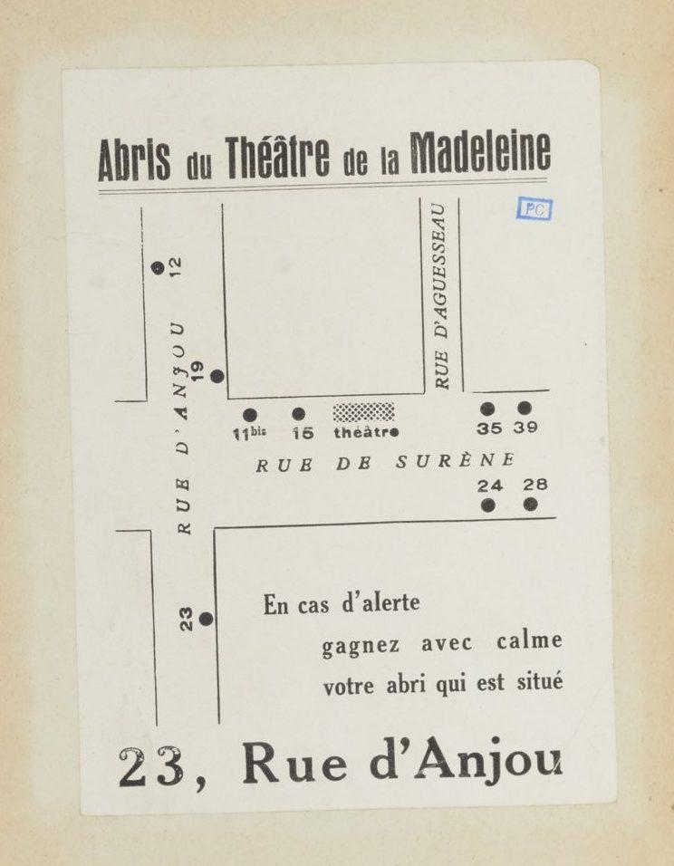 """Michel Sardou dans """"N'écoutez pas, mesdames"""". à Tours"""