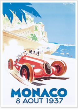Benjamin Biolay Grand Prix Tours