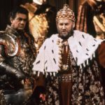 Boccanegra Metropolitan Opera
