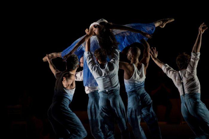 Jean-Christophe Maillot-Ballets de Monte-Carlo Core Meu.