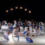 Jean-Christophe Maillot-Ballets de Monte-Carlo
