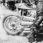 American Tours Festival et Festival 72 du Mans
